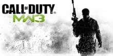 Купить Call of Duty Modern Warfare 3