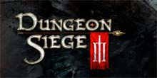 Купить Dungeon Siege 3