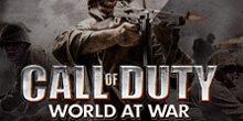 Купить Call of Duty World at War