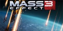Поиск по запросу Mass Effect 3