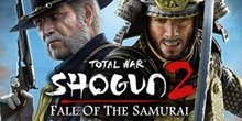 Купить Total War: Shogun 2 - Закат самураев