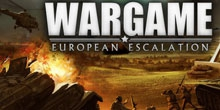 Купить Wargame European Escalation