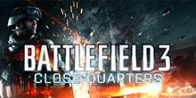 Купить Battlefield 3: Close Quarters
