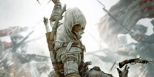 Купить Assassin's Creed 3 Special Edition