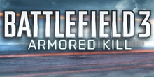 Купить Battlefield 3: Armored Kill
