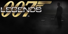 Купить 007 Legends