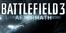 Купить Battlefield 3: Aftermath