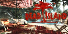 Купить Dead Island Blood Edition