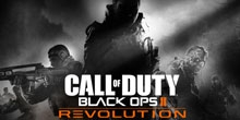 Купить Call of Duty: Black Ops II. Revolution