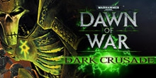Купить Warhammer 40000 Dawn of War Dark Crusade
