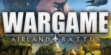 Купить Wargame: AirLand Battle