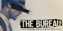 Купить The Bureau: XCOM Declassified