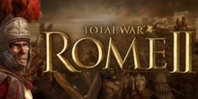 Купить Total War: Rome II