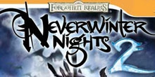 Купить Neverwinter Nights 2