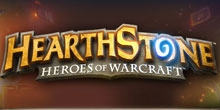 Купить Hearthstone Booster Pack