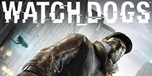 Купить Watch_Dogs
