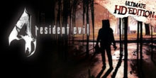 Купить Resident Evil 4 Ultimate HD Edition