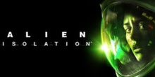 Купить Alien Isolation