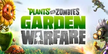 Купить Plants vs Zombies Garden Warfare