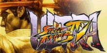 Купить Ultra Street Fighter IV