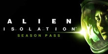 Купить Alien Isolation Season Pass