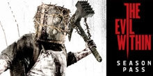 Купить The Evil Within Season Pass