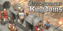 Купить Stronghold Kingdoms - бонусы на 350 крон