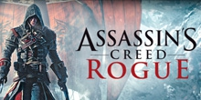 Купить Assassin's Creed Rogue