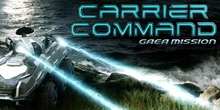 Купить Carrier Command: Gaea Mission