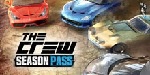Купить The Crew's Season Pass