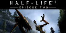 Купить Half-Life 2: Episode Two