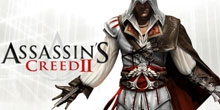Купить Assassin's Creed 2