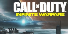 Купить Call of Duty: Infinite Warfare