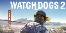 Купить Watch_Dogs 2