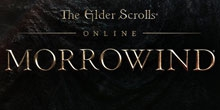 Купить The Elder Scrolls Online: Morrowind Upgrade