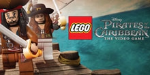 Купить LEGO Pirates of the Caribbean