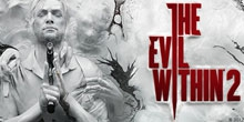 Купить The Evil Within 2