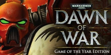 Купить Warhammer 40000 Dawn of War