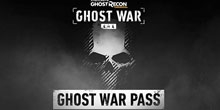 Купить Tom Clancy's Ghost Recon Wildlands Ghost War Pass
