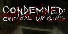 Купить Condemned: Criminal Origins