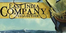 Купить East India Company Complete
