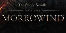 Купить The Elder Scrolls Online: Morrowind