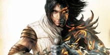 Купить Prince of Persia: The Two Thrones