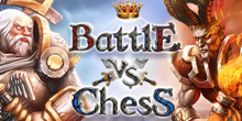 Купить Battle vs Chess
