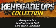 Купить Renegade Ops Collection