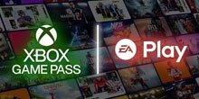Купить Карта Xbox GAME PASS ULTIMATE на 7 дней