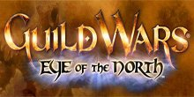 Купить Guild Wars - Eye Of The North