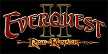 Купить Everquest II: Rise of Kunark