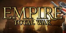 Купить Empire: Total War (специздание)