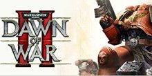 Купить Warhammer 40000 Dawn of War II